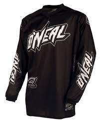 discount motocross gear australia online buy wholesale motocross fox from china motocross fox