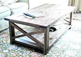 diy square coffee table square coffee table plans diy square coffee table plans migoals co