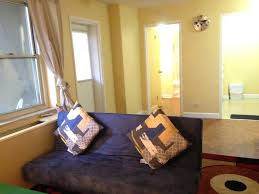apartment downtown studio 3m atlanta ga booking com