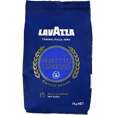 espresso coffee bag vittoria coffee espresso coffee beans espresso 1kg woolworths