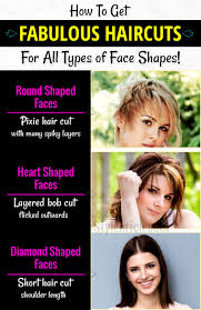 medium length hairstyles for heart shaped faces haircuts for face shapes how to get fabulous haircuts for all