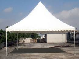 arabian tents arabian tent arabian tent betala international chennai id