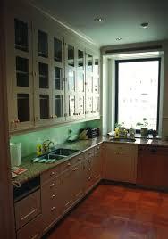 kitchen design tips lighting storage u0026 more brownstoner