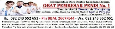 hp wa 082 243 552 651 obat vimax denpasar vimax asli denpasar