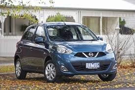 nissan micra ignition barrel nissan withdraws micra and pulsar hatch from australia behind
