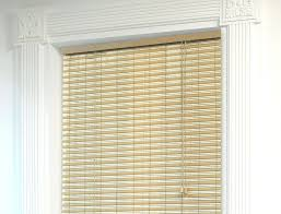 Wooden Curtains Blinds Window Blinds Window Mini Blinds Curtains With And Brown Wooden