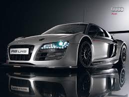 Audi R8 Rental - 2017 kosten audi r8 accessories sport cars wallpapers