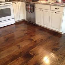 Home Design Center Flooring Inc Direct Home Design Center 24 Photos Contractors 5959
