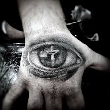 20 hand tattoos for men best tattoo ideas u0026 designs for men