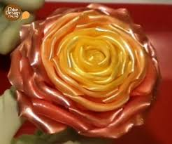 150 best isomalta i šećer images on pinterest isomalt sugar