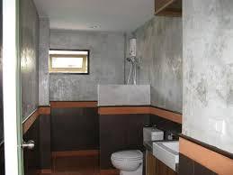 See Through Bathroom See Through Resort Haad Yao Ban Hin Kong Thailand Overview