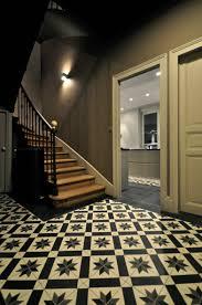 decoration maison bourgeoise porte interieur maison de maitre u2013 ventana blog