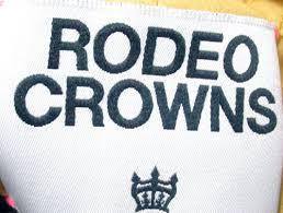 rodeo crowns 開放倉庫 中古 rodeo crowns ロデオ クラウンズ レオパード