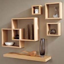 Wood Shelf Plans For A Wall by Best 25 Diy Wall Shelves Ideas On Pinterest Picture Ledge