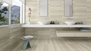 bathroom wall and floor tiles ideas wall and floor tiles inspiration home design and decoration