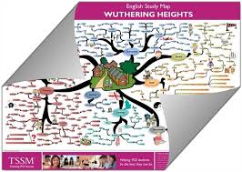 Critical Analysis Of Wuthering Heights   Researchomatic