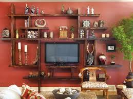 Hgtv Designer Portfolio Living Rooms - 102 best novogratz images on pinterest living spaces