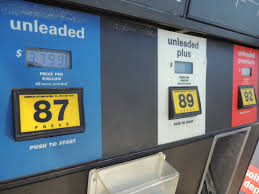 lexus financial address payoff gas stations have new way to stop credit card thieves clark howard