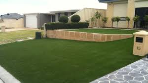 brian will beat any comparable artificial grass quotation by 10 sqm