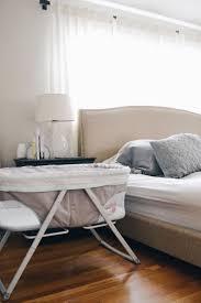 newborn sleep tips i wish i had with my first baby baby sleep