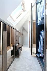 wardrobes install a shelf above your bedroom door bedroom
