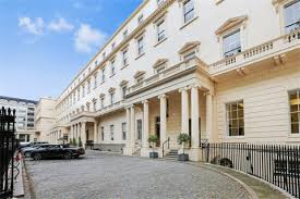 london england united kingdom luxury real estate and homes for sale