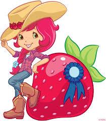 strawberry margarita clipart strawberry shortcake strawberry shortcake pinterest