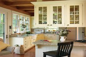 how to install cabinets in kitchen hanging kitchen cabinets 1000 images about home kitchen glass