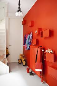 Red Feature Wall In Bedroom Best 25 Red Kids Rooms Ideas On Pinterest Baseball Cap Rack