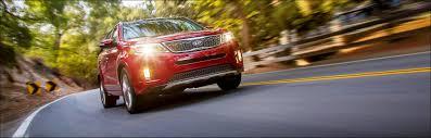 used lexus suv wilmington nc gary u0027s auto sales used cars jacksonville nc dealer