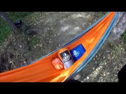 outdoor archer gear sleeping pad camping pillow 5 liter dry bag