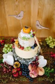 wedding cake harvest wedding inspiration wedding cake alternatives the barn at