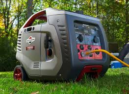 inverter generators inverters for outdoors consumer reports news