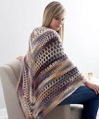 crochet wrap wrap ture crocheted shawl heart