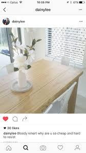 ray nesci bonsai nursery home 16 best rex bar stools gem lozenge images on pinterest bar