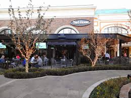 treasure valley treats and tragedies yard house for reals