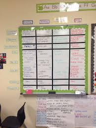 high school agenda best 25 agenda board ideas on classroom agenda