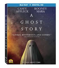 a ghost story gets halloween season home video release dread central
