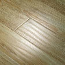 armstrong laminate sand dollar oak 12mm laminate ifloor com