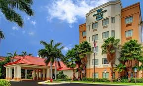 hton bay palm beach fan homewood suites by hilton west palm beach