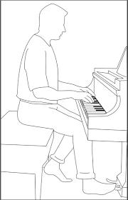 Comment Choisir Un Piano Elpiano