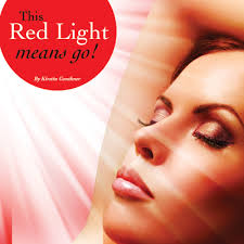 collagen red light therapy enjoy redlight collagen therapy buy from lasunworks com