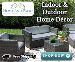 Home And Patio Decor Center Nolah Mattress Reviews Home And Furniture Review