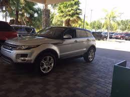 evoque land rover 2014 daniel llerena u0027s 2014 land rover range rover evoque