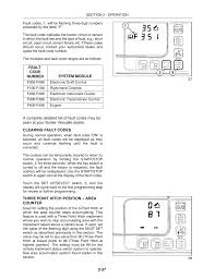 buhler 2180 user manual page 83 332 also for 2160 2210 2145