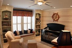 Themed Home Decor Nautical Home Decor Free Home Decor Techhungry Us