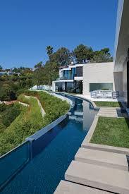 Cool Pool Houses Pool 35 Lap Pools In House Some Very Cool Pools Laurel Way