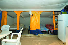 camping with a mobile home or tent book your holiday 2014 go4camp