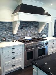 backsplashes for white kitchens design ideas of backsplash for white cabinets my home design journey