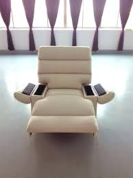 single seater sofa bed singapore ikea canada seat beds sale 13100